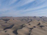 Peru_Huacachina__58_.jpg