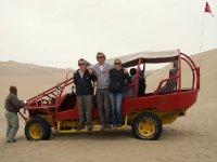 Peru_Huacachina__9_.jpg