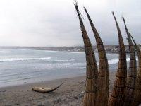 Peru_Huanchaco__4_.jpg