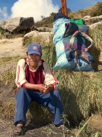 Peru_Machu..u__162_.jpg