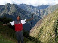 Peru_Machu..u__183_.jpg
