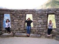Peru_Machu..u__206_.jpg