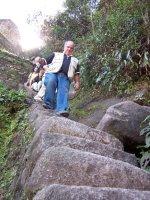Peru_Machu..u__265_.jpg