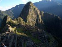 Peru_Machu..u__284_.jpg