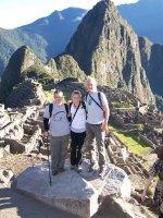 Peru_Machu..u__301_.jpg