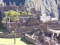 Peru_Machu..u__313_.jpg