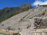 Peru_Machu..u__315_.jpg
