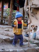 Peru_Machu_Pichu__30_.jpg