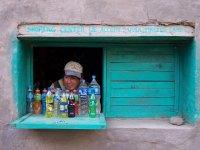 Peru_Machu_Pichu__31_.jpg