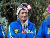 Peru_Machu_Pichu__40_.jpg