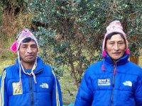 Peru_Machu_Pichu__41_.jpg