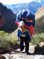 Peru_Machu_Pichu__63_.jpg