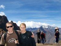 Peru_Machu_Pichu__76_.jpg