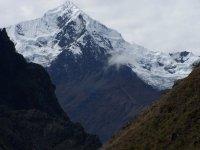 Peru_Machu_Pichu__9_.jpg