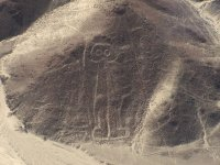 Peru_Nazca__10_.jpg
