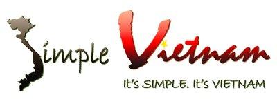 Logo simpleVietnam1