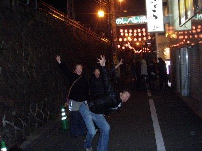 04-drinkingstreet.jpg