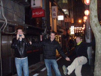 05-drinkingstreet2.jpg