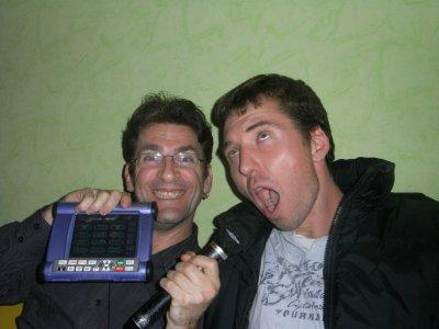 10-karaoke1.jpg