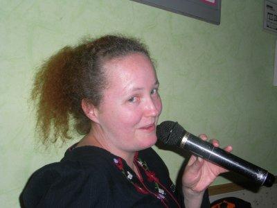 11-karaoke2.jpg