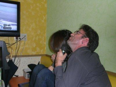 12-karaoke3.jpg