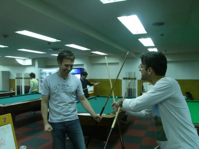 14-pool1.jpg