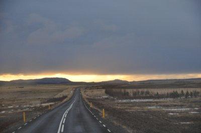 16_road_home.jpg