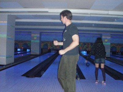 38-bowling1.jpg