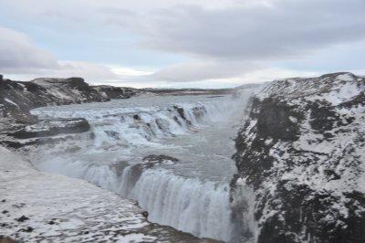 5_waterfall.jpg