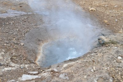 8_geysir_2.jpg