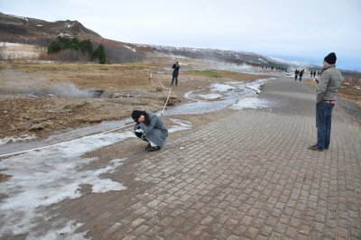 9_geysir_3.jpg