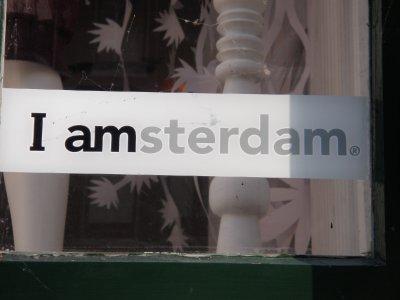 amiamamsterdam.jpg