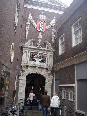amrembrantmuseum.jpg