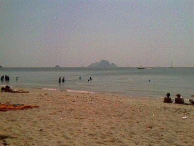 aonang-beach1.jpg