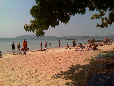 aonang-beach2.jpg