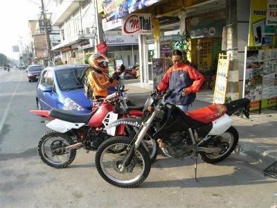 bikes__Medium_.jpg