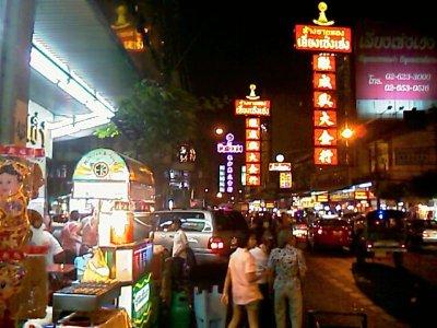 bkk-chinatown.jpg