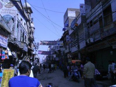 delhi-mainbazaar.jpg