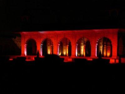 delhi-redfort-night.jpg