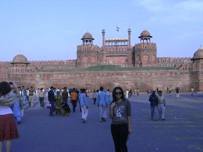 delhi-redfort2.jpg