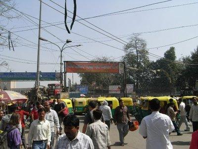 delhi-seaoftaxis.jpg
