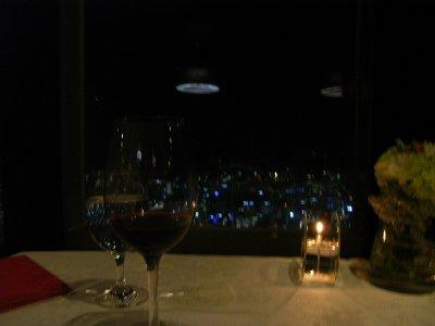 dinner-wine.jpg