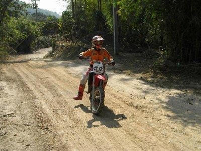 dirtbiking__Medium_.jpg
