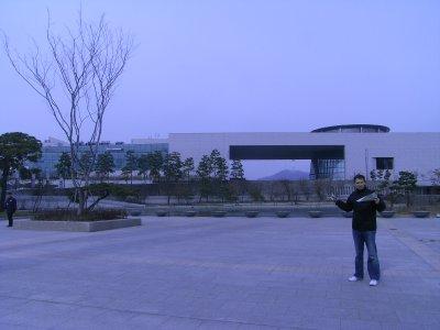 findingseoulmuseum.jpg