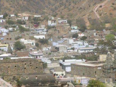 jaipur-fort-town.jpg