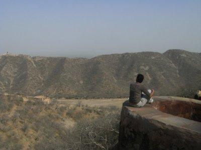jaipur-lim-view.jpg