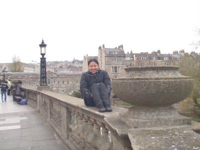 london-bath2.jpg