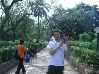 mumbai-hug..ia-book.jpg