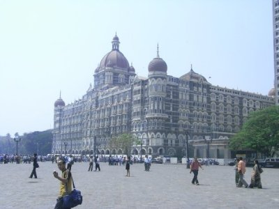 mumbai-taj.jpg