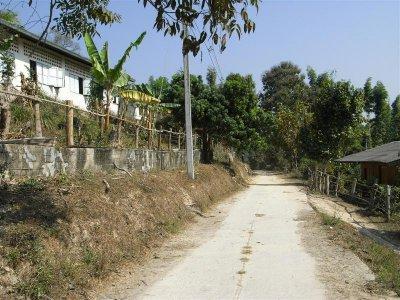 village1__Medium_.jpg